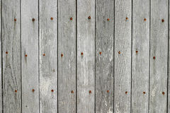 Wood-texture Stock Photo