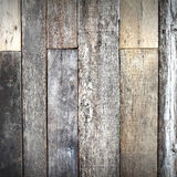 Wood  texture for background Stock Photos