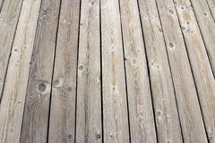 Wood texture. background Stock Photography