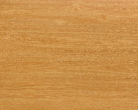 Wood texture. Background for design Stock Photography