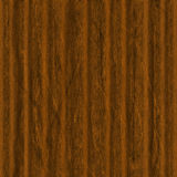 Wood texture. Background for design stock image