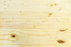 wood texture for background and design royalty free stock photography
