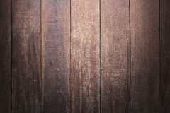 Wood texture background for design. Royalty Free Stock Images