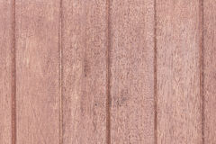 Wood texture background for design. Stock Photography