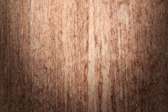 Wood texture background for design. Royalty Free Stock Photos