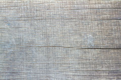 Wood Texture Background for design and decorate. Stock Photos