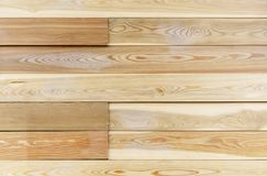 Wood texture. Background for design and decoration.  royalty free stock photography