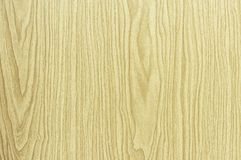 Wood texture. Background for design and decoration royalty free stock photo