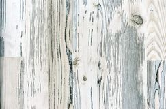 Wood texture. Background for design and decoration.  stock photo