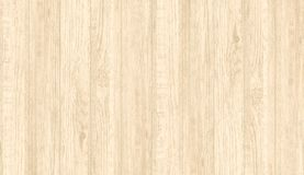 Wood texture. Wood background for design and decoration with natural pattern. Brown wood texture. Wood background for design and decoration with natural pattern stock photography