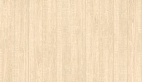 Wood texture. Wood background for design and decoration with natural pattern. Brown wood texture. Wood background for design and decoration with natural pattern royalty free stock photos