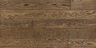 Wood texture background for design, oak toned board . Stock Photography