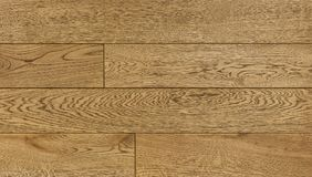 Wood texture background for design Stock Images