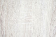 Wood texture background, detail close up Royalty Free Stock Photo
