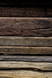Wood texture background. Different layer and  texture wood background Royalty Free Stock Photos