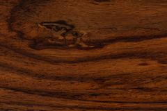 Wood texture background for display. Stock Image