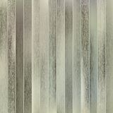 Wood Texture Background. + EPS10 Stock Photography