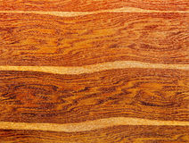 Wood texture background. Flat plywood texture in brown-orange tones Royalty Free Stock Images