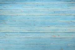 Wood texture background. Hardwood, wood grain, organic material grunge style. blue wooden surface top view. Wooden table. Wood texture background. Hardwood, wood royalty free stock photos