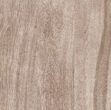 Wood Texture. Background. High.Res Royalty Free Stock Photo