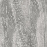 Wood Texture. Background. High.Res Stock Photos