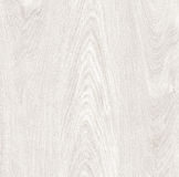 Wood Texture. Background. High.Res Royalty Free Stock Photography