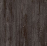 Wood Texture. Background. High.Res Royalty Free Stock Images