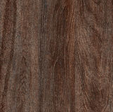 Wood Texture. Background. High.Res Stock Images