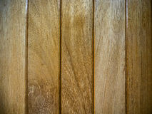 Wood Texture Background. High resolution. Stock Images