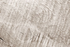 Wood texture. Background with high-resolution macro Royalty Free Stock Photos