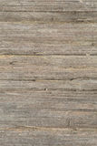 Wood texture. Background with high-resolution macro Stock Images