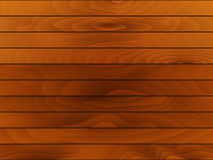 horizontal wood background. wood texturebackground stock image horizontal background