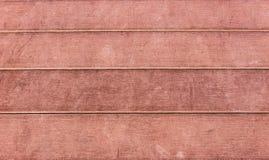 Wood texture background. Horizontal four rows Stock Photos