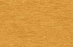 Wood Texture stock illustration