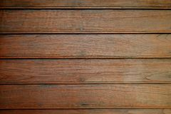 wood texture background- Image. royalty free stock images