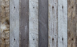 Wood texture background. Wood texture or background  Image Stock Images