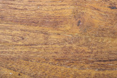 Wood - texture background. Texture image of wooden veneer planks closeup royalty free stock photo