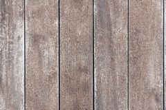 Wood texture or wood background for interior design business. exterior decoration and industrial construction idea concept design Stock Photography