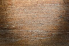 Wood texture or wood background for design. stock image