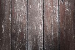 Wood texture or wood background for interior exterior decoration and industrial construction concept design. Wood motifs that occurs natural Stock Photo