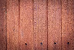 Wood texture or wood background for interior exterior decoration and industrial construction concept design. Wood motifs that occurs natural Stock Images