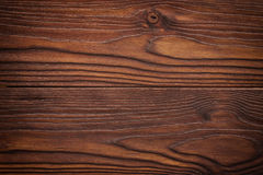 Wood texture background for interior or exterior design with cop Stock Photography