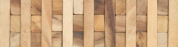 Texture Of Wood Strip Flooring Royalty Free Stock Photo - Image ...