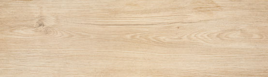 Wood texture background Royalty Free Stock Photo
