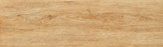 Wood texture background. Wood or laminate wood texture background Royalty Free Stock Photo