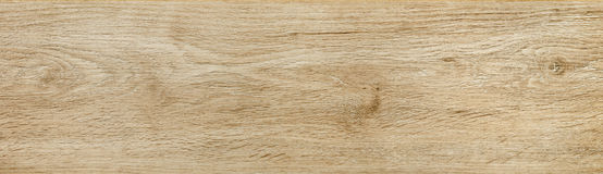 Light Wooden Texture Ash Tree Wood Grain Stock Photos, Images ...