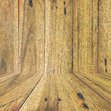 Wood texture background. Light brown wood texture background Stock Photos