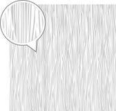 Wood texture background - light gray Stock Photos