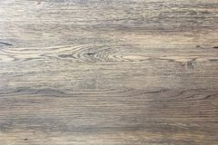 Wood texture background, light weathered rustic oak. faded wooden varnished paint showing woodgrain texture. hardwood. Washed planks pattern table top view stock images