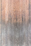 Wood texture background. Line Brown wood texture background Royalty Free Stock Photo